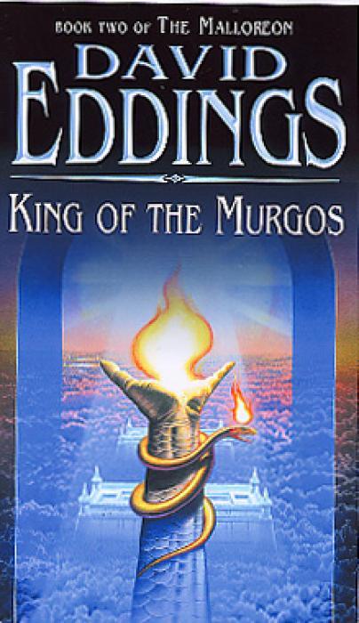 king of the murgos pdf