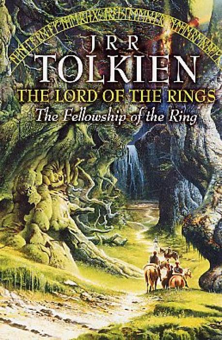 fellowship of ring book 1 essay Read this literature essay and over 88,000 other research documents lord of the rings the fellowship of the ring the lord of the rings the fellowship of the ring.