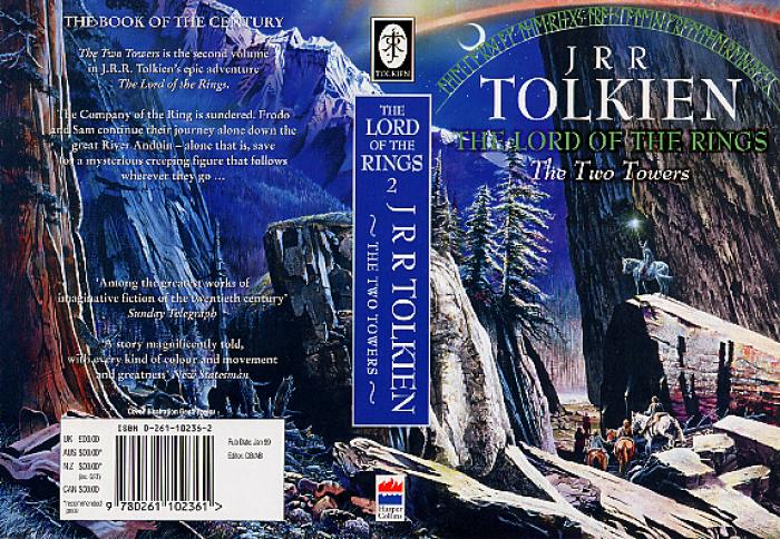 a plot overview of jr tolkiens the two towers The two towers book summary and study guide  detailed plot synopsis reviews of the two towers the fellowship is broken frodo and sam alone now travel to mordor to destroy the one ring the three runners, aragorn, legolas and gimli track the kidnapped hobbits, merry and pippin  jrr tolkien books note: the views expressed here are.