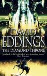 The Diamond Throne (v2)