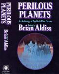 Perilous Planets