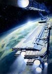 Sci Fi 1