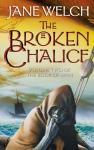 Broken Chalice