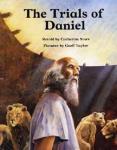 The Trials of Daniel