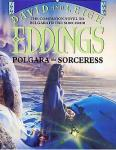 Polgara the Sorceress (v1a)