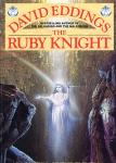 The Ruby Knight (v1)