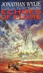 Echoes of Flame