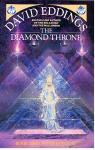The Diamond Throne (v1)