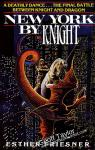 New York by Knight