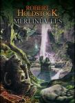 Merlins Wood