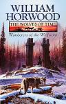 Wanderers of the Wolfways