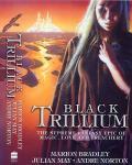 Black Trillium (v2)