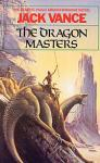 The Dragon Masters - art by Geoff Taylor