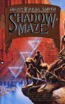 Shadow Maze (US)