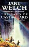 The Bard of Castaguard