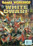 White Dwarf 190 -...