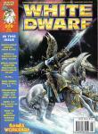 White Dwarf 209 -...