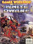 White Dwarf 144 -...