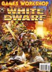 White Dwarf 170