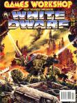 White Dwarf 142