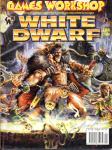 White Dwarf 184 -...
