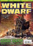 White Dwarf 247 -...