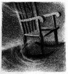 Chapter 8 The Rocking Chair - art by Geoff Taylor