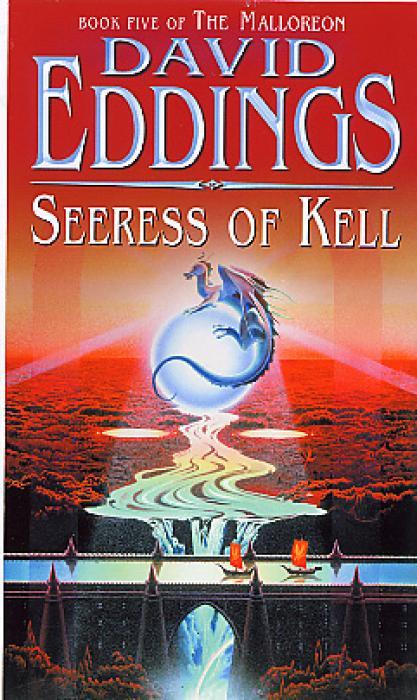 SEERESS OF KELL PDF DOWNLOAD