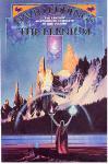 The Elenium