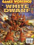 White Dwarf 179...