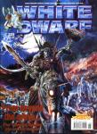 White Dwarf 234 The...