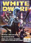 White Dwarf 236...