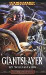 Giantslayer