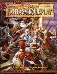 Fantasy Roleplay: A...